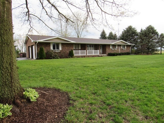 Property for sale at 1027 West Kennedy Road, Braidwood,  IL 60408