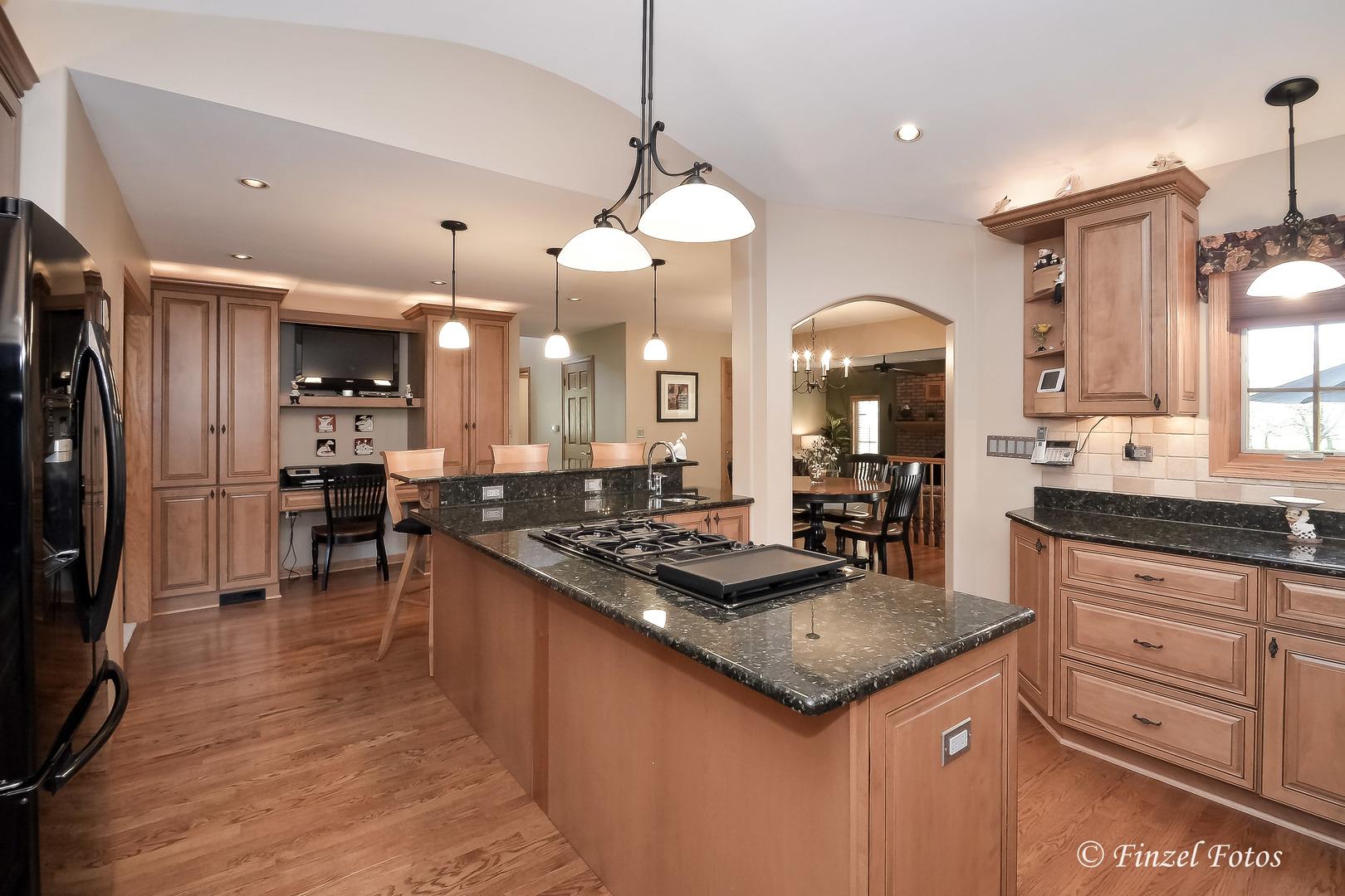 prairie grove latin singles 11106 owl rd, prairie grove, ar is a 2340 sq ft 2 bath home sold in prairie grove, arkansas.