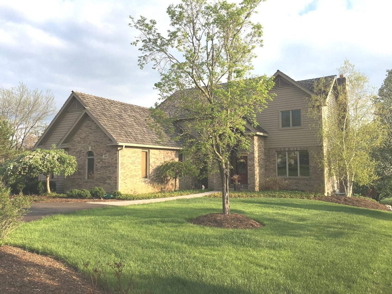 Property for sale at 3609 Windmere Lane, Johnsburg,  IL 60051