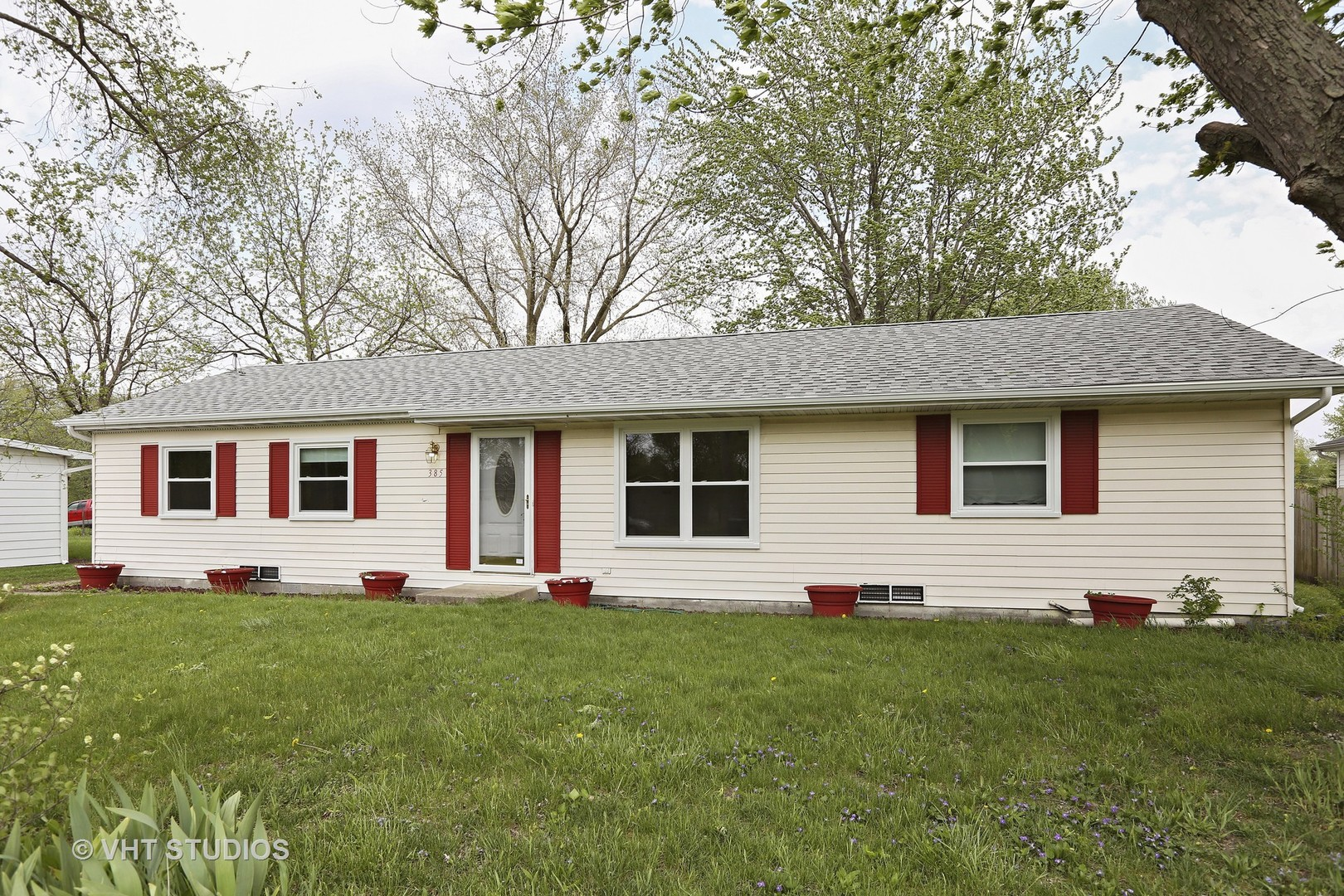 Property for sale at 385 North Walker Street, Braidwood,  IL 60408