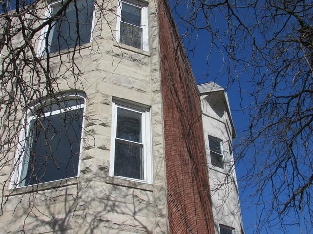 6559 S University Ave Unit 205 Chicago Il 60637 Mls