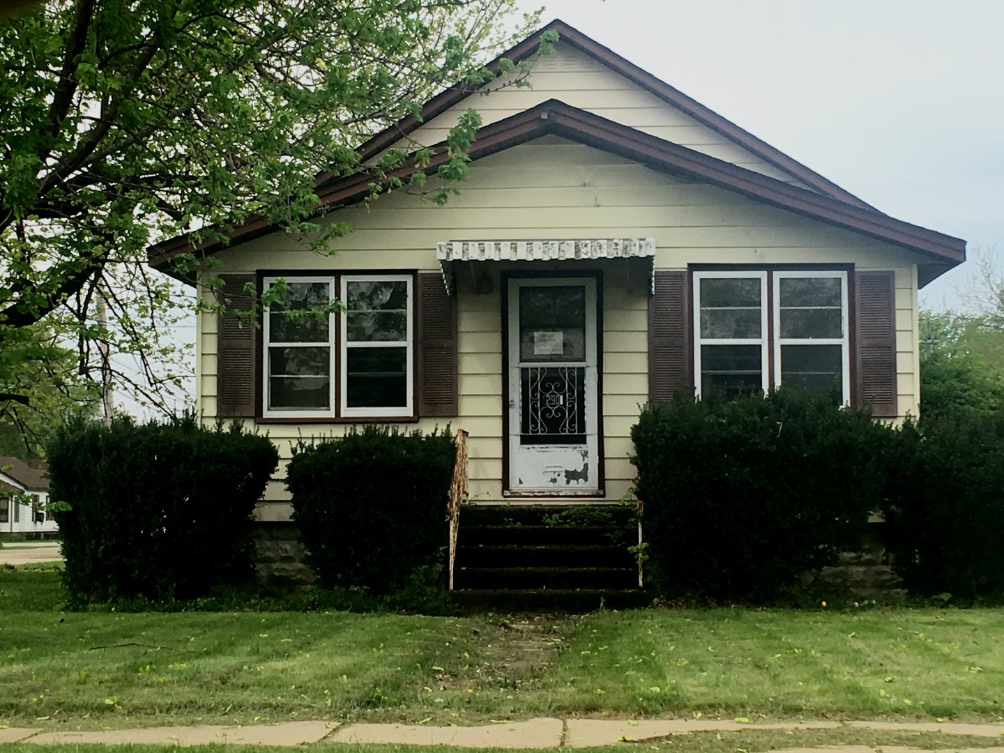 Property for sale at 290 South Broadway Street, Coal City,  IL 60416
