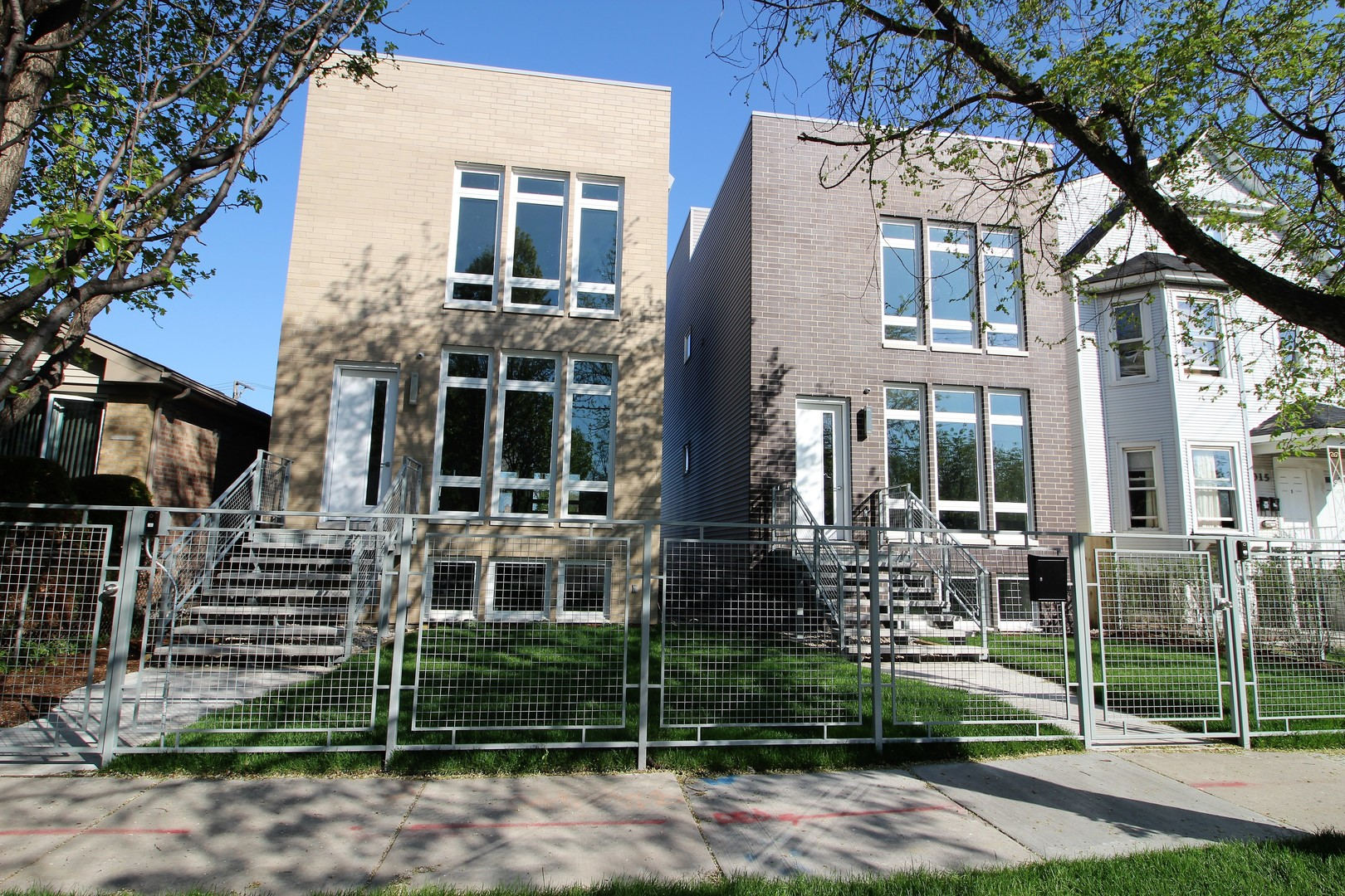 Property for sale at 5019 North Kimberly Avenue, Chicago-CHI - Albany Park,  Il 60630
