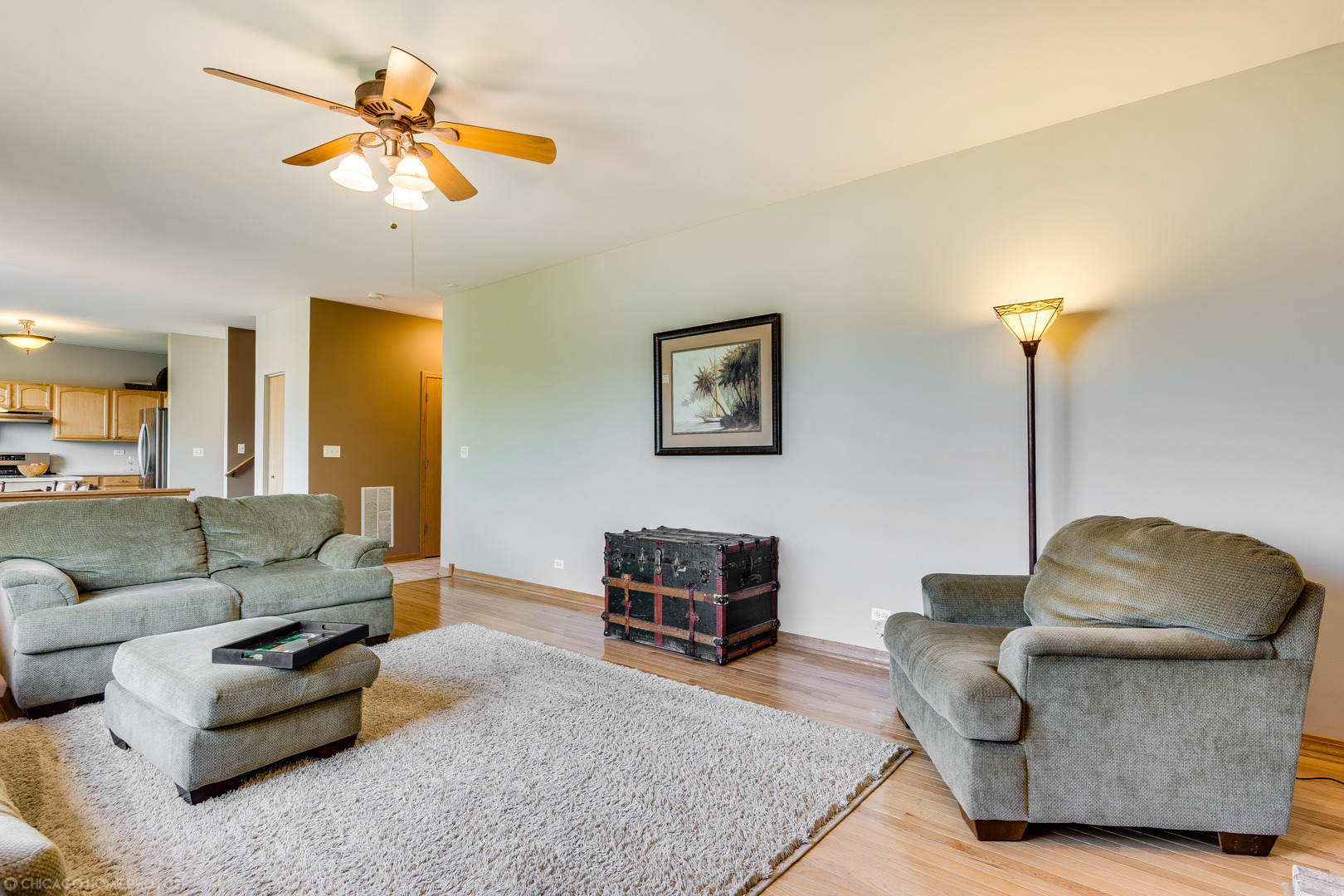 rough and ready big and beautiful singles Your search for houses for rent in rough and ready has returned 49 results 4 bedroom single family home for rent in penn valley beautiful hardwood flooring.