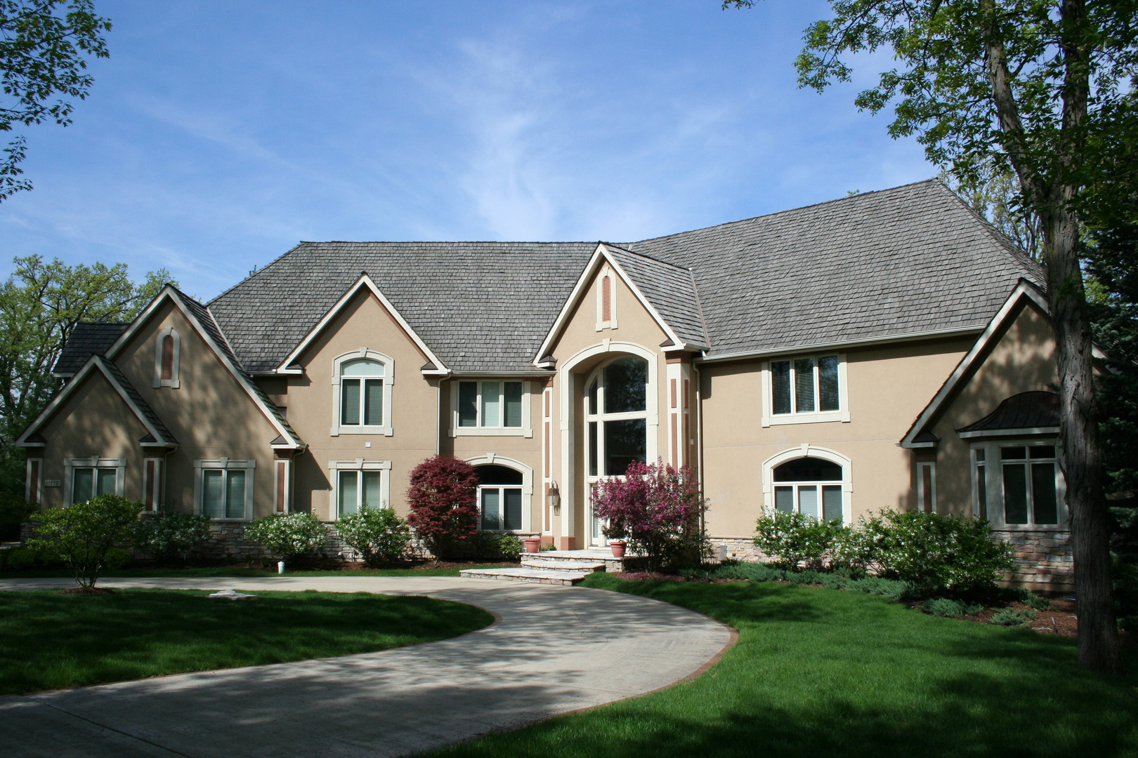 Property for sale at 11022 Ayrshire Court, Woodstock,  IL 60098