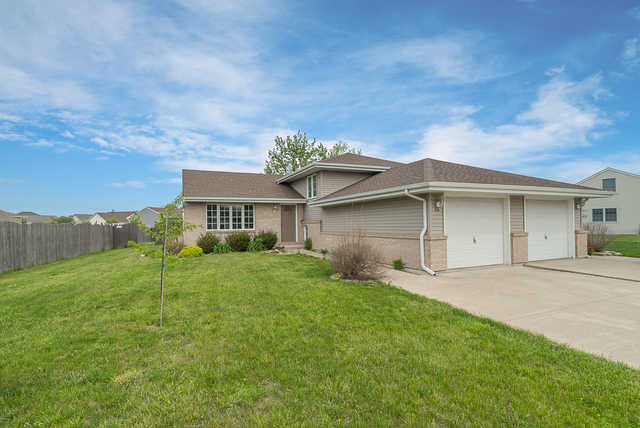Property for sale at 816 Covey Lane, Coal City,  IL 60416