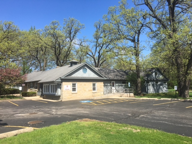 Property for sale at 4704 Three Oaks Road, Crystal Lake,  IL 60014