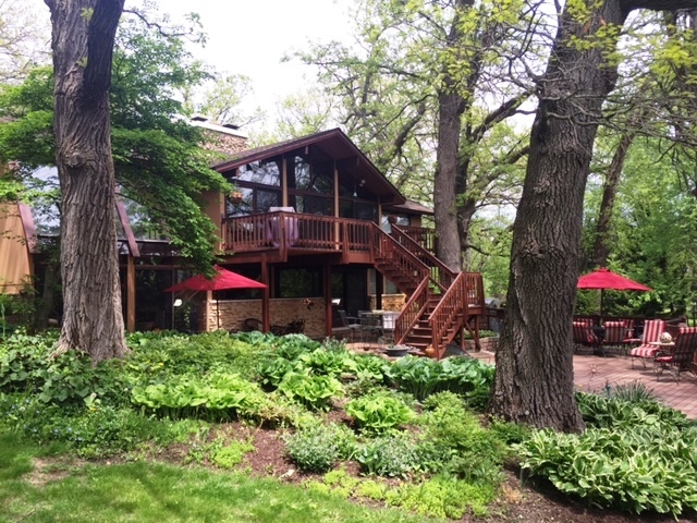 Property for sale at 10314 Bull Valley Road, Woodstock,  IL 60098