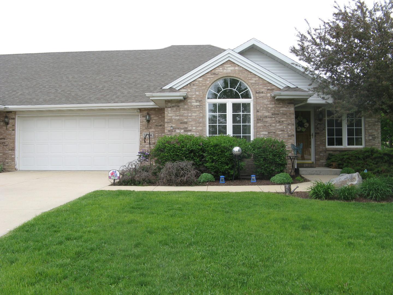 Property for sale at 1714 Dupont Avenue Unit: 1714, Morris,  IL 60450