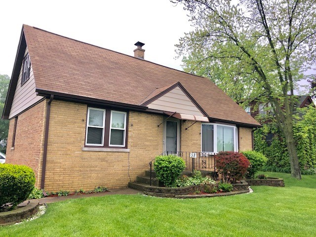 Property for sale at 58 East Plainfield Road, Countryside,  Il 60525