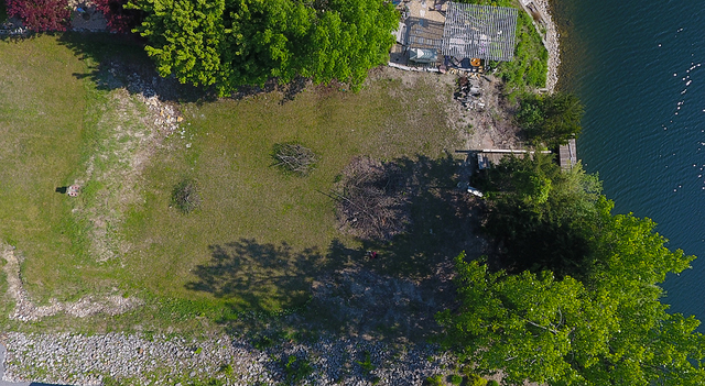 Property for sale at 24 Hole In The Wall Court, Wilmington,  IL 60481