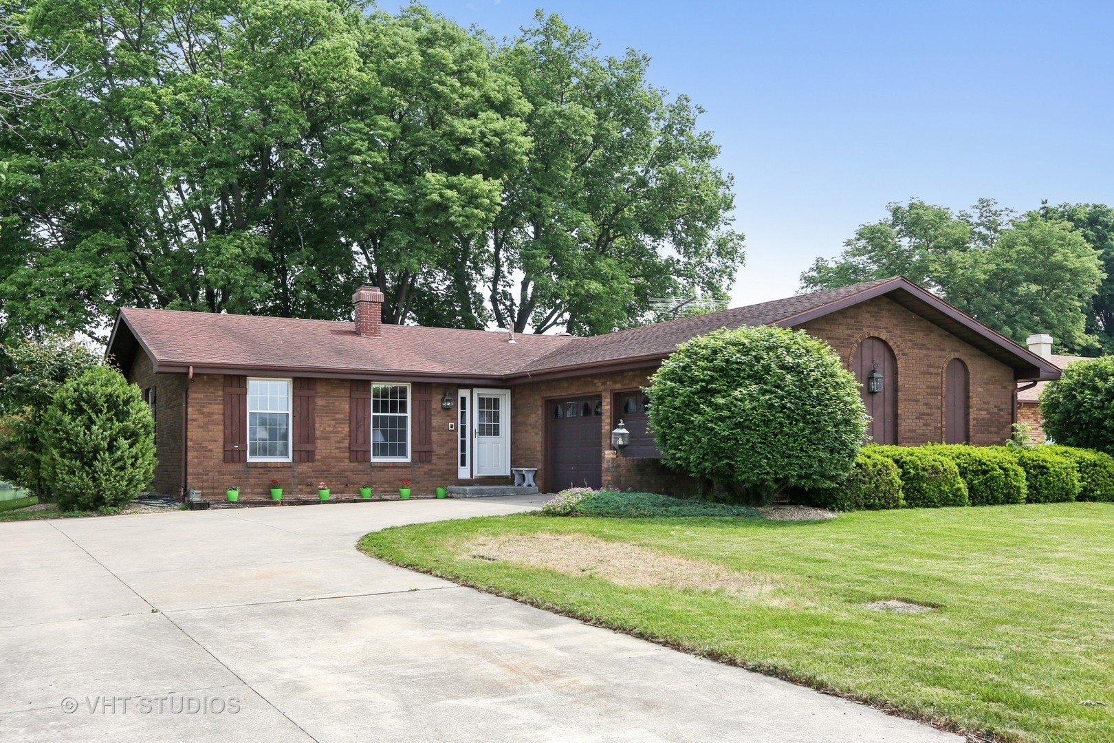 Property for sale at 24736 Cottage Road, Wilmington,  Il 60481
