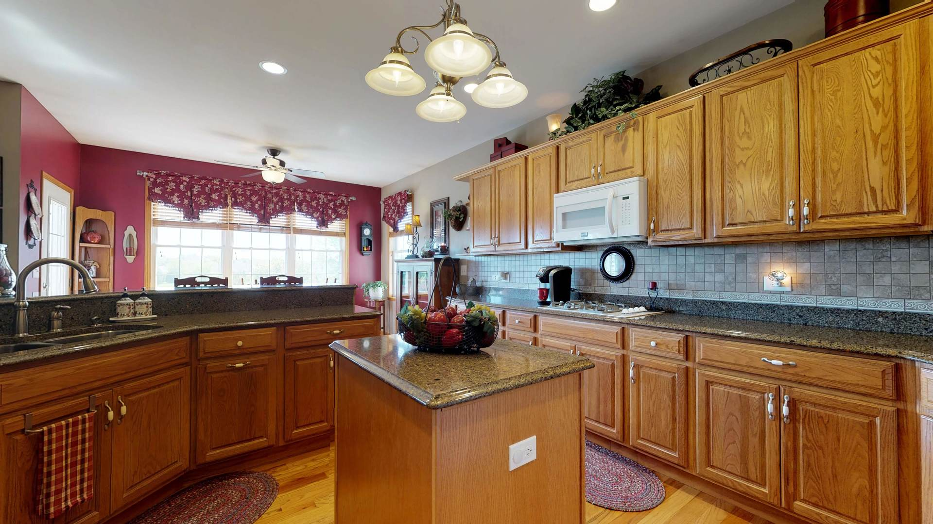 twin oaks singles For sale - 34 twin oaks terrace, milford, ct - $245,000 view details, map and photos of this single family property with 3 bedrooms and 1 total baths mls# 170083668.