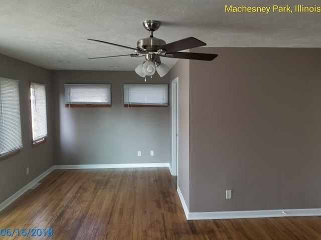 machesney park gay singles 10726 ventura boulevard, machesney park, il - contact dickerson & nieman about this single family home listing in machesney park machesney park schools in winnebago county.