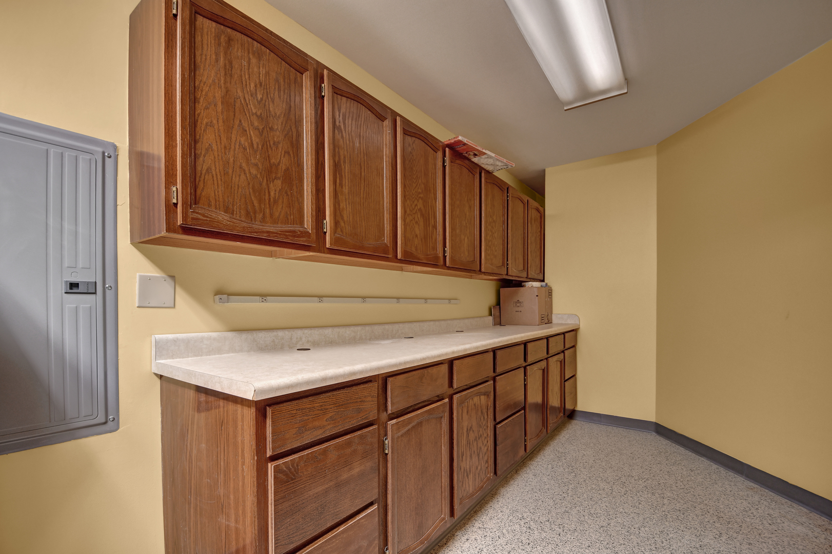 7800 W Foresthill Ln Apt 302 Palos Heights Il 60463