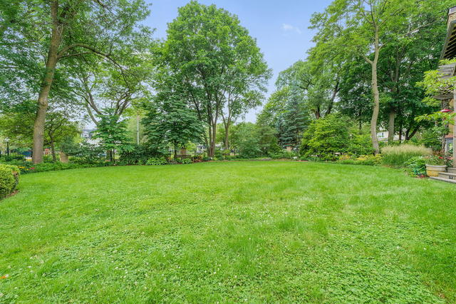 Property for sale at 129 South La Grange Road, La Grange,  Il 60525