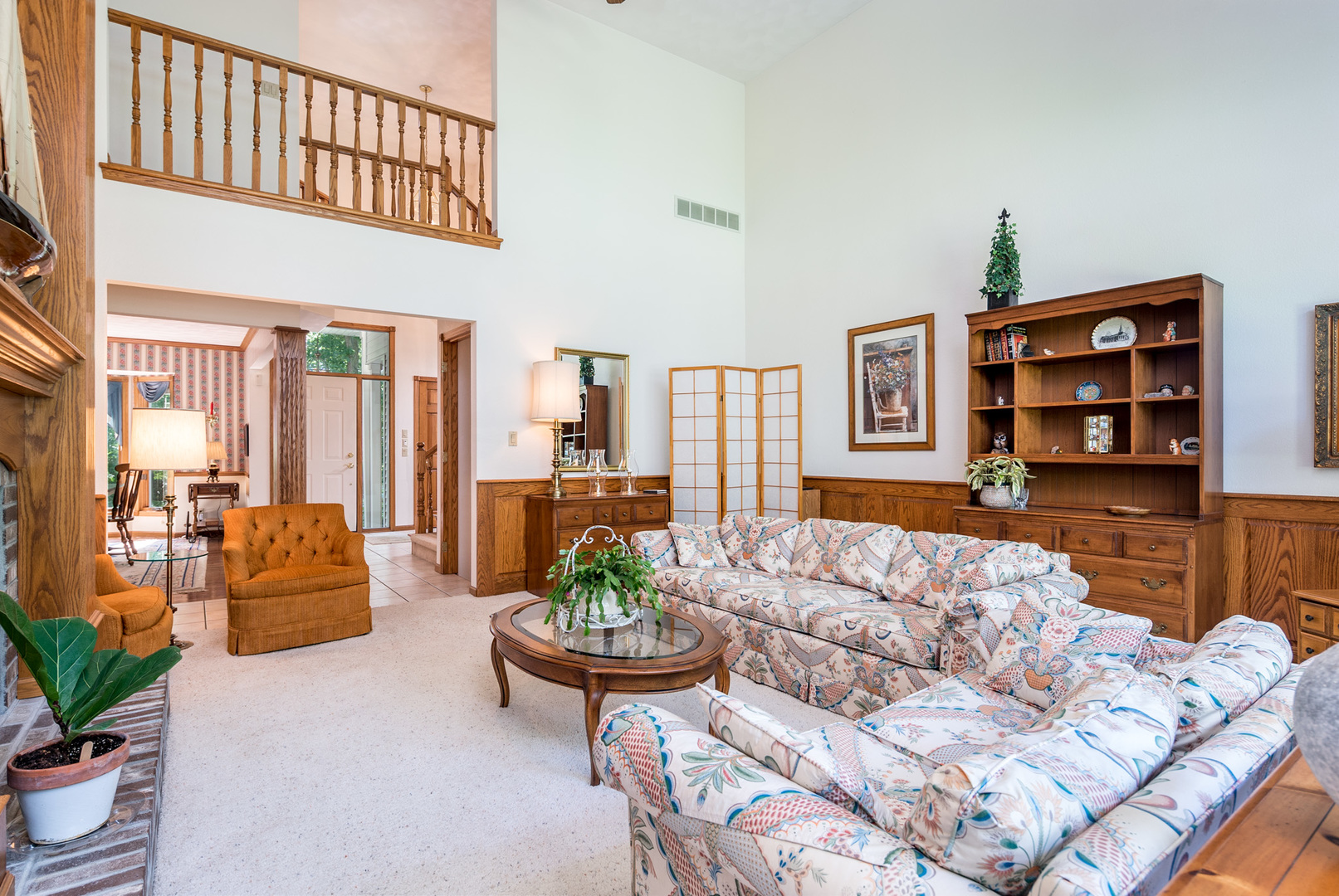 south beloit big and beautiful singles Single-family homes for sale in south beloit, il on oodle classifieds join millions of people using oodle to find local real estate listings, homes for sales, condos for sale and.