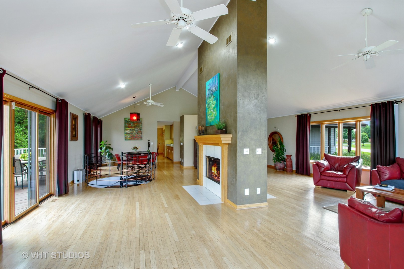 grand meadow lesbian singles Land resource management grand meadow mn home find property  property sub types single family condo  grand meadow, mn 55936 office: .