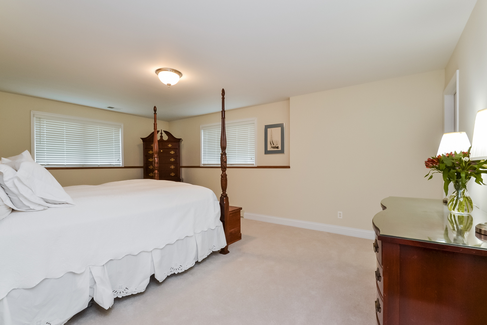 meadowbrook divorced singles Property valuation of meadowbrook boulevard, cleveland heights, oh: 3240, 3241, 3244, 3247, 3248, 3251, 3252, 3256, 3257, 3260 (tax assessments.