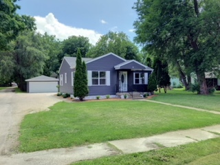 Property for sale at 312 West Jefferson Street, Gardner,  Il 60424