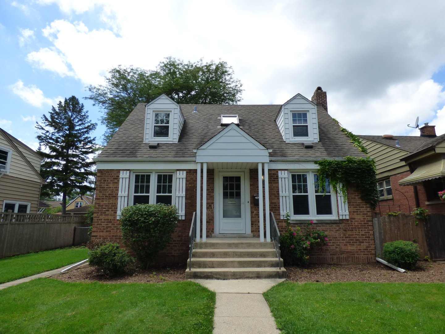 Property for sale at 3336 Arthur Avenue, Brookfield,  Il 60513