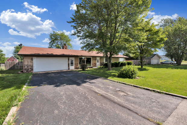 Property for sale at 19224 West Eaton Avenue, Elwood,  Il 60421