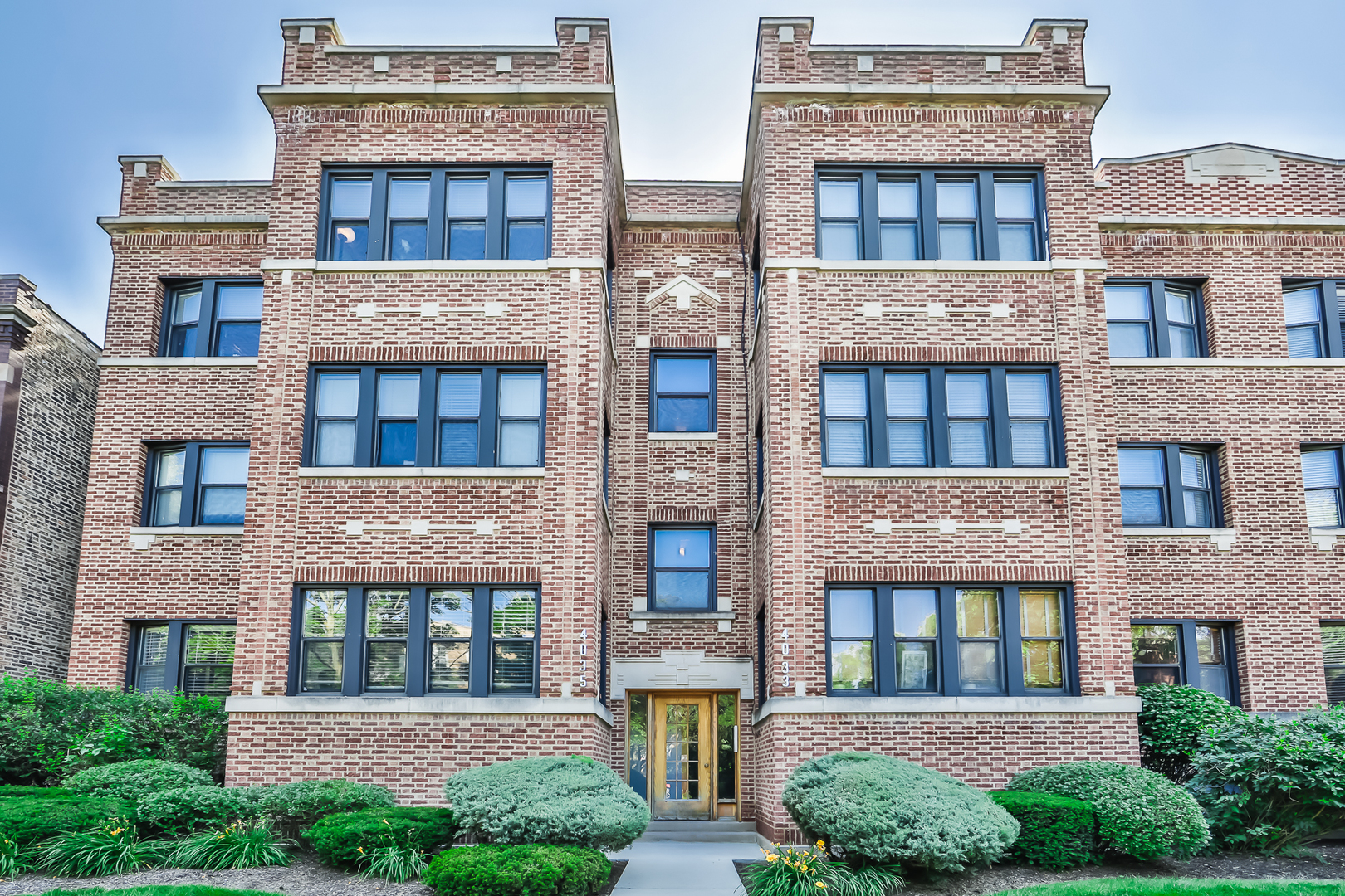 Property for sale at 4035 North Southport Avenue Unit: 3, Chicago-CHI - Lake View,  Il 60613