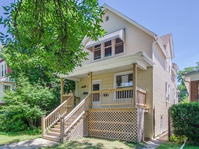 Property for sale at 4509 North Karlov Avenue, Chicago-CHI - Albany Park,  Il 60630