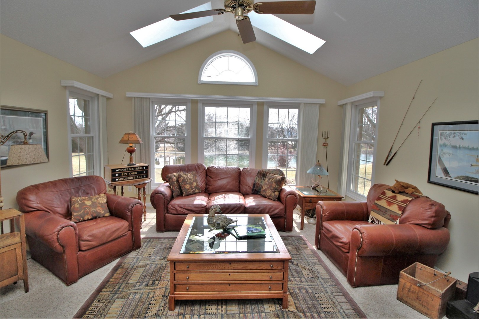 sharon grove single men Sharon grove homes for sale  homes for sale  by analyzing information on thousands of single family homes for sale in 42280,  42280 real estate facts.
