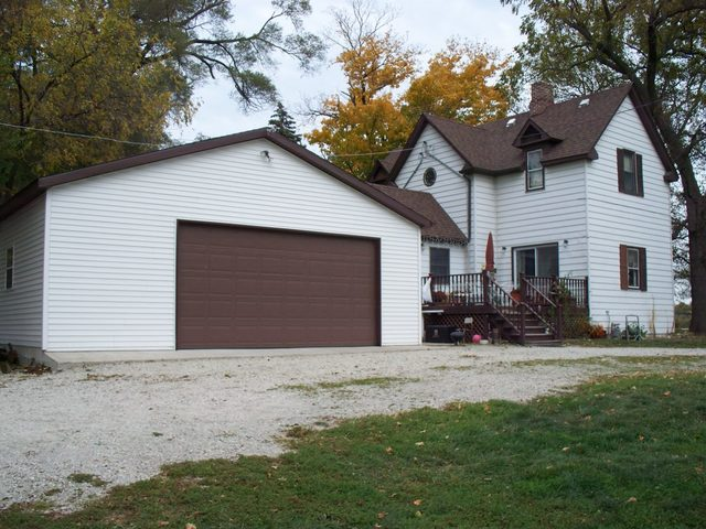 Property for sale at 29070 South State Route 53, Wilmington,  Il 60481