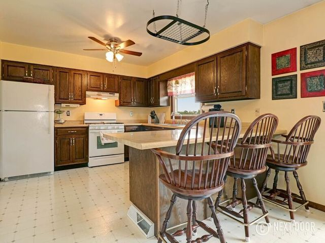 twin oaks hindu singles Twin oaks real estate is some of the most expensive in  homes include single family houses as well as apartment and  white, black, american indian, .