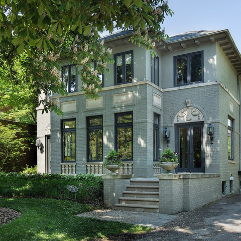 Property for sale at 2734 Sheridan Road, EVANSTON,  Il 60201