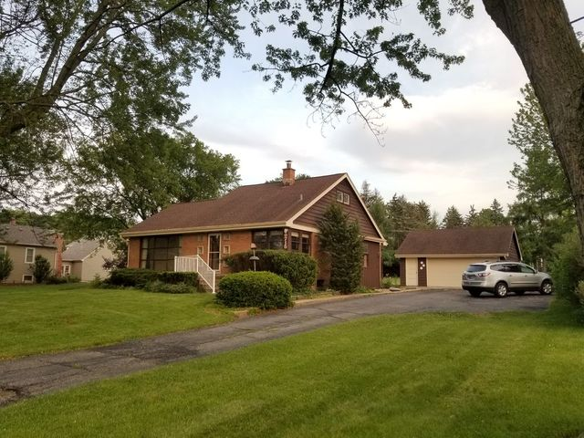 Property for sale at 10715 67th Street, Countryside,  Il 60525