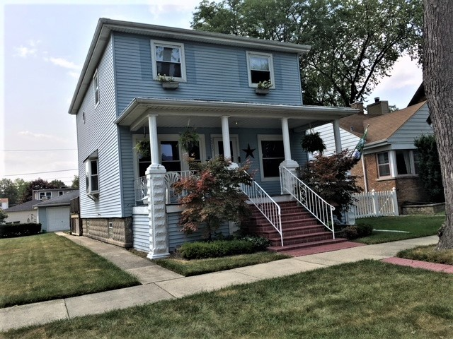 Property for sale at 3210 Arthur Avenue, Brookfield,  Il 60513
