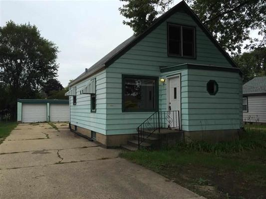 machesney park chat rooms Ranch with 1 car garage and shed 3 bedrooms, hardwood floors, gas log fireplace in living room desirable machesney park location needs a little sprucing up.