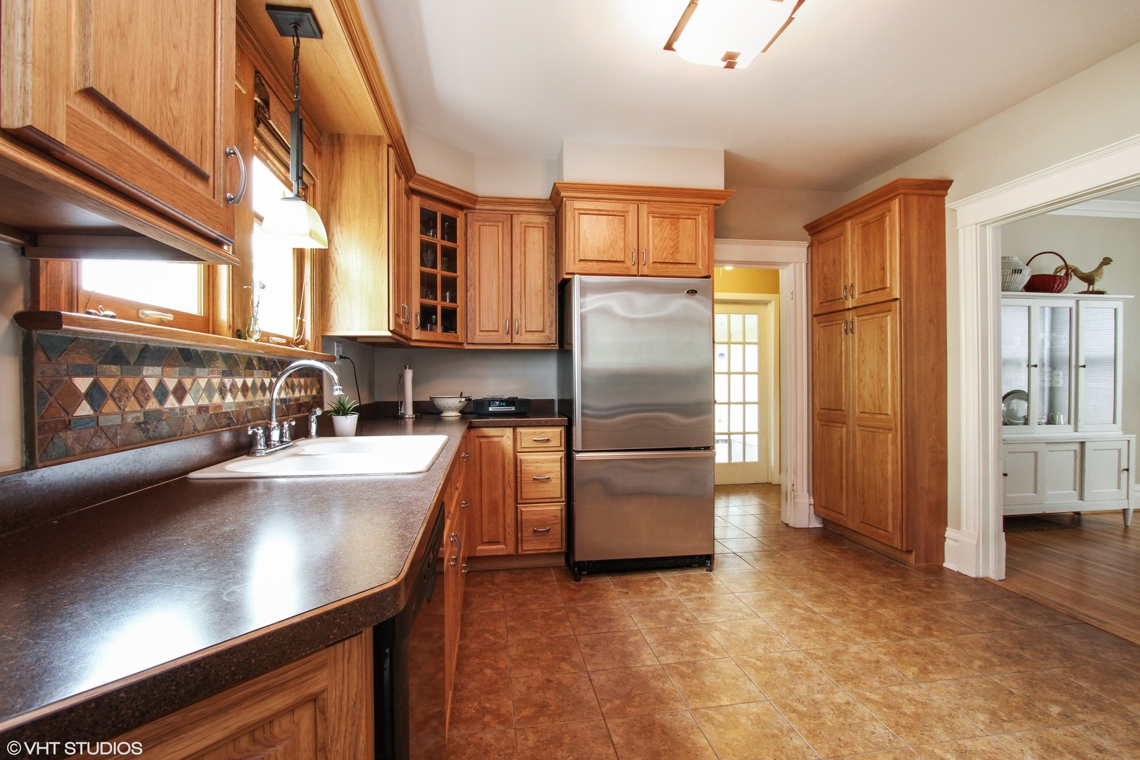 north woodstock single parents Looking for an apartment / house for rent in north woodstock, nh check out rentdigscom we have a large number of rental properties, including pet friendly apartments.