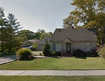 Property for sale at 9340 South 80th Court, HICKORY HILLS,  Il 60457