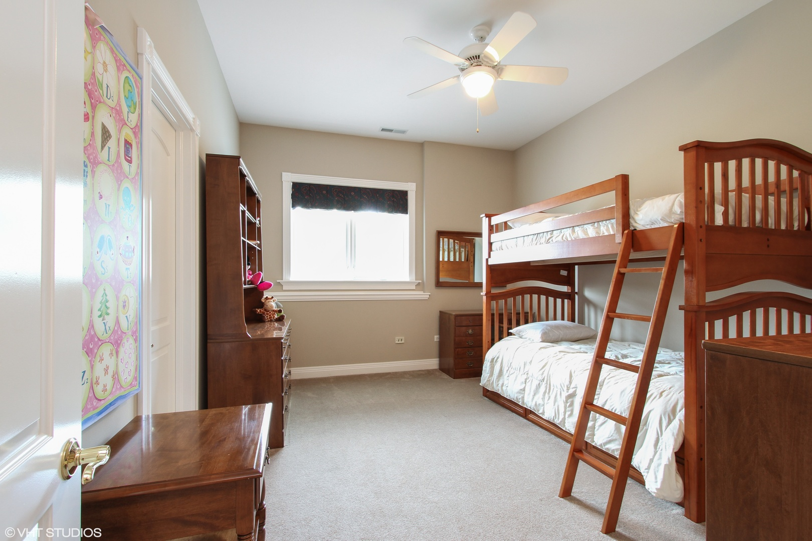 View Property Kylie King Mchenry County Realtor 174