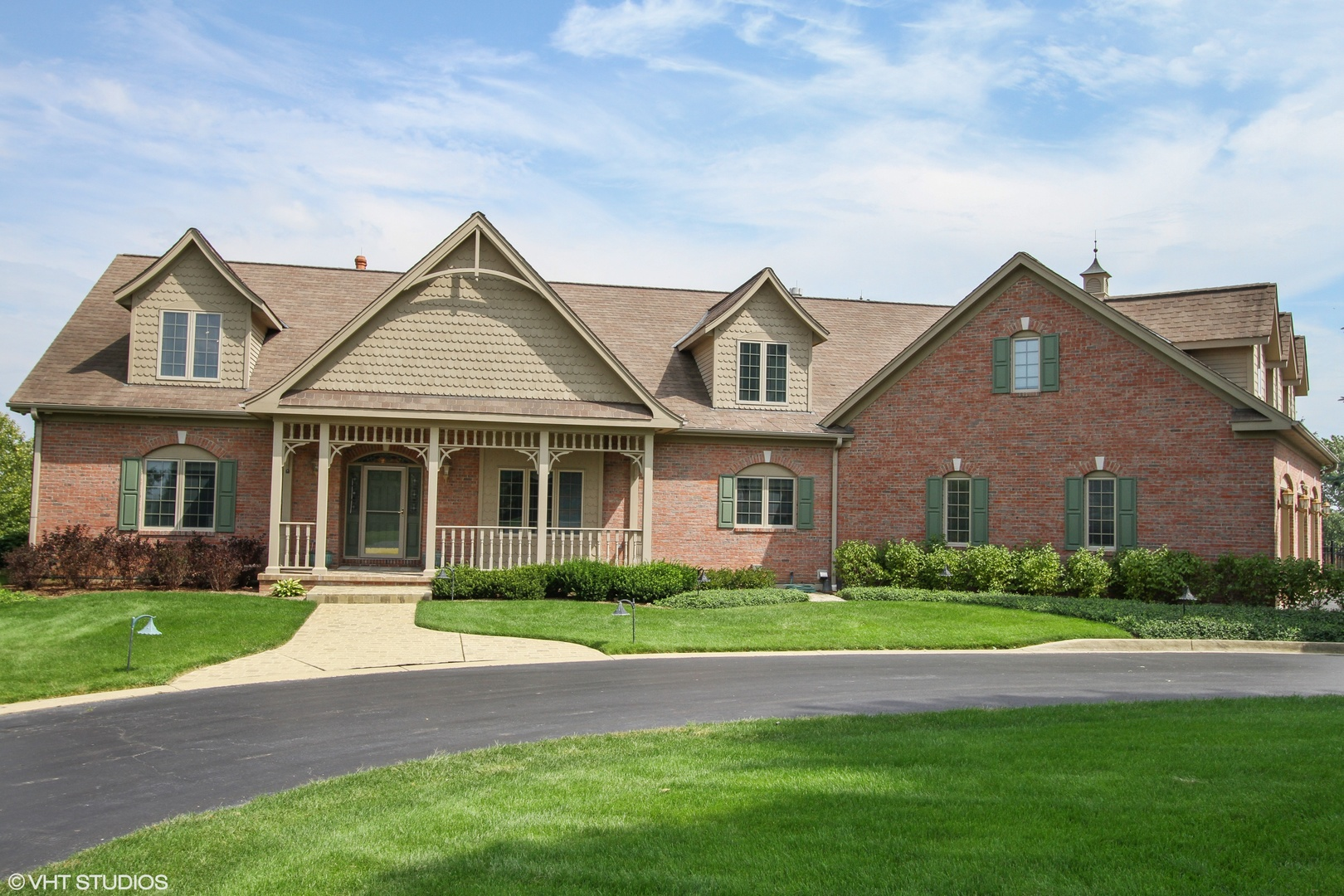 Property for sale at 200 South Green Street, Mchenry,  Il 60050