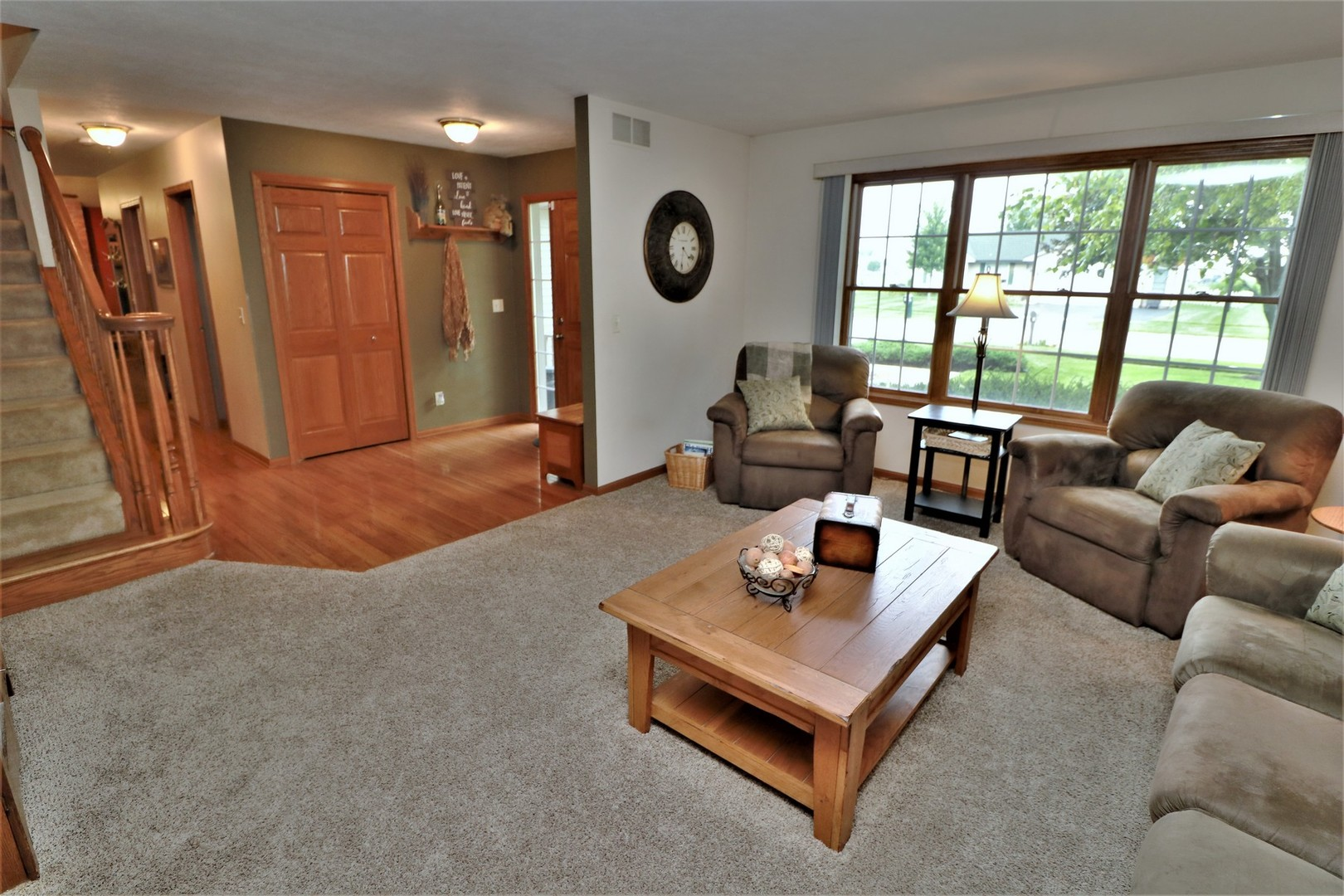 single men in taylor ridge 905 taylor ridge, belvidere, il - contact dickerson & nieman about this single family home listing in riverbend belvidere schools in boone county trust dickerson & nieman for the most.