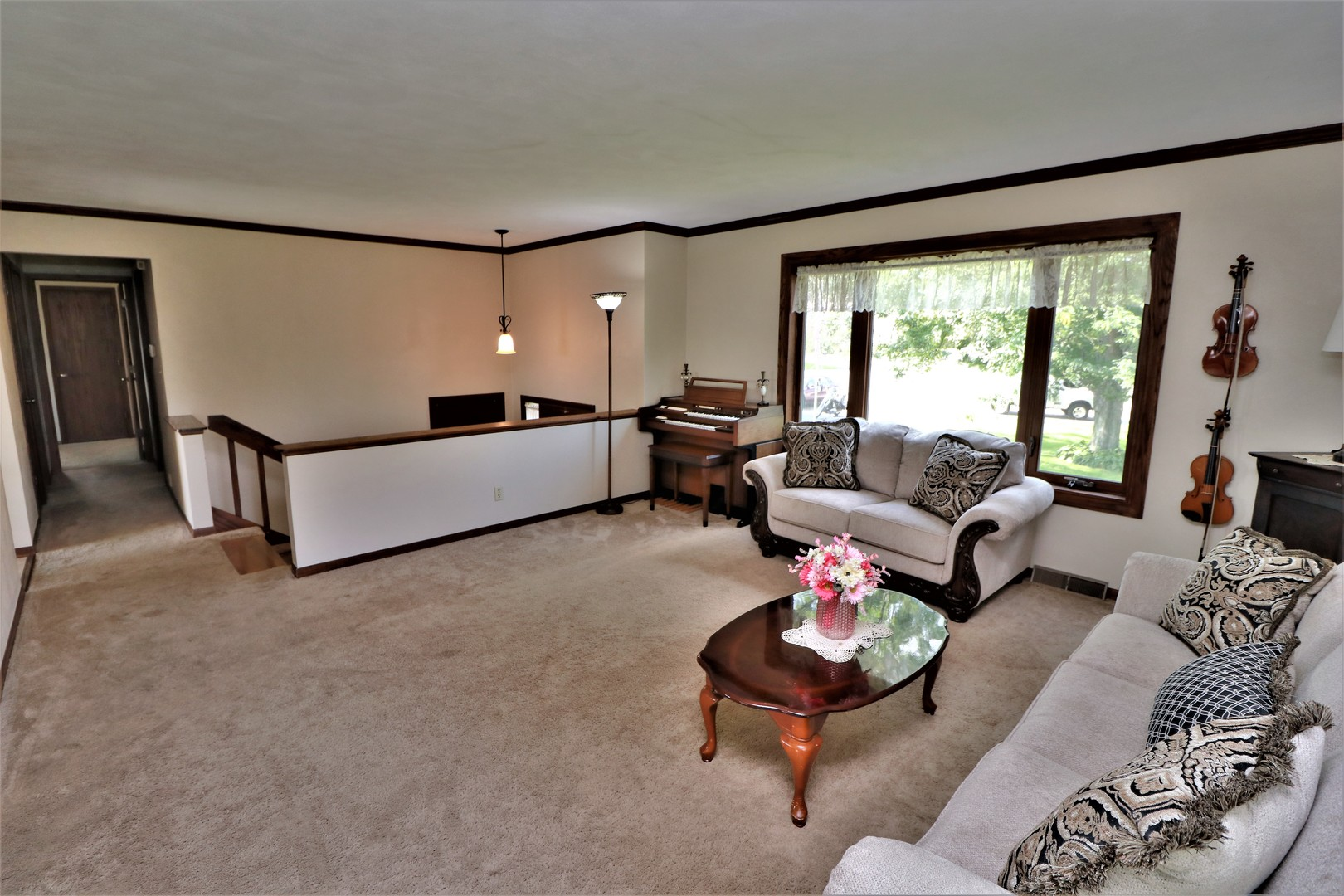 muslim singles in cherry valley Search cherry valley, il foreclosure listings at homefinder buy homes at reduced prices.