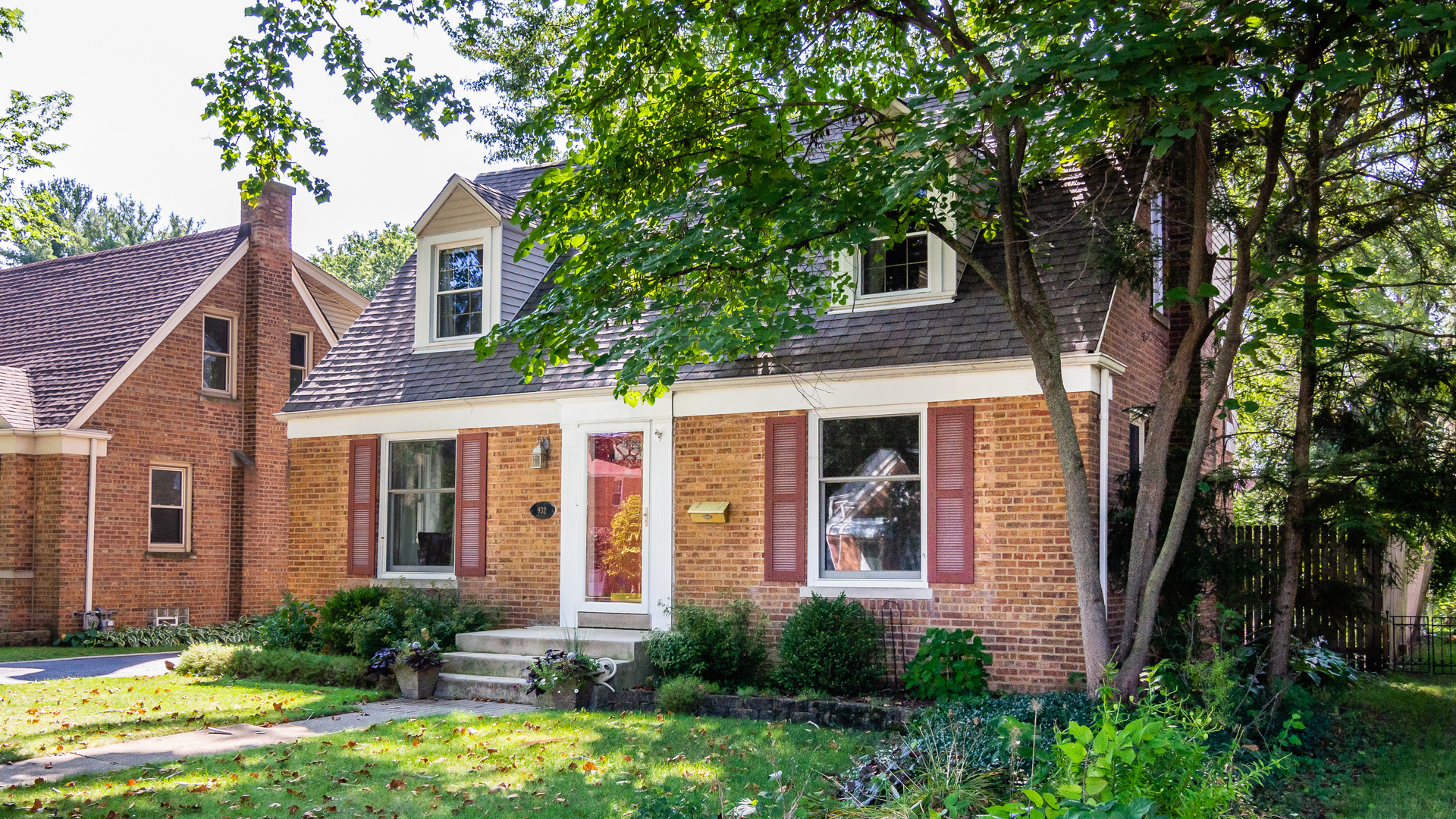 Property for sale at 932 Beach Avenue, La Grange Park,  Il 60526