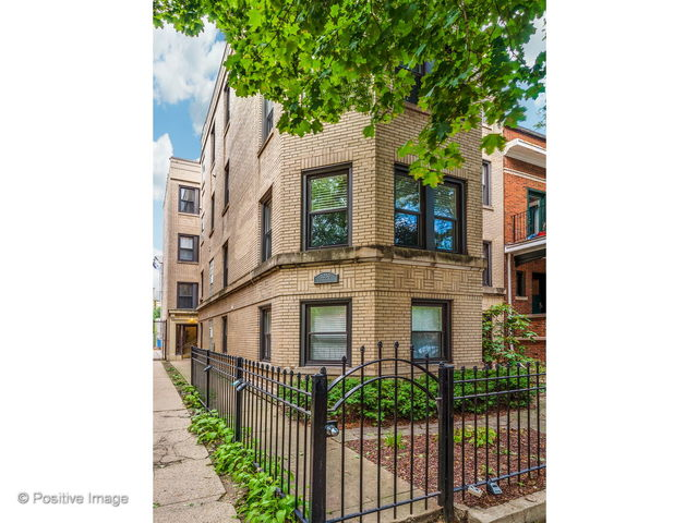 Property for sale at 1250 West Cornelia Avenue Unit: 1N, Chicago-CHI - Lake View,  Il 60657