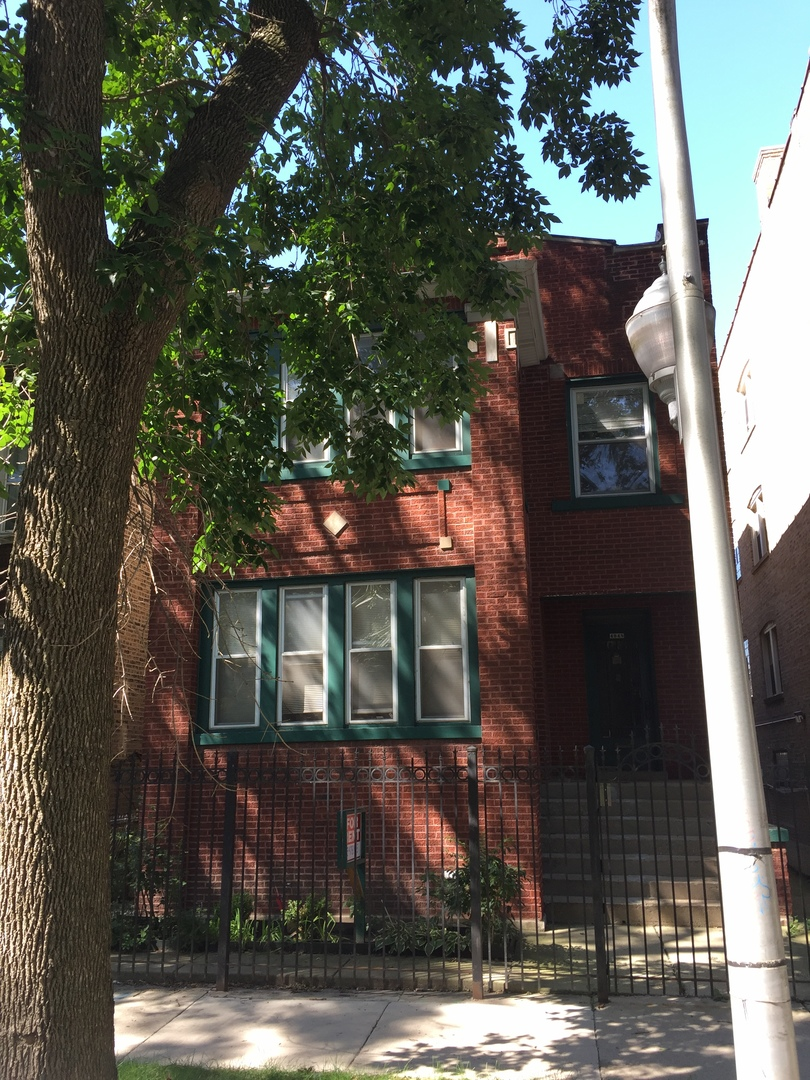 Property for sale at 4948 North Albany Avenue, Chicago-CHI - Albany Park,  Il 60625