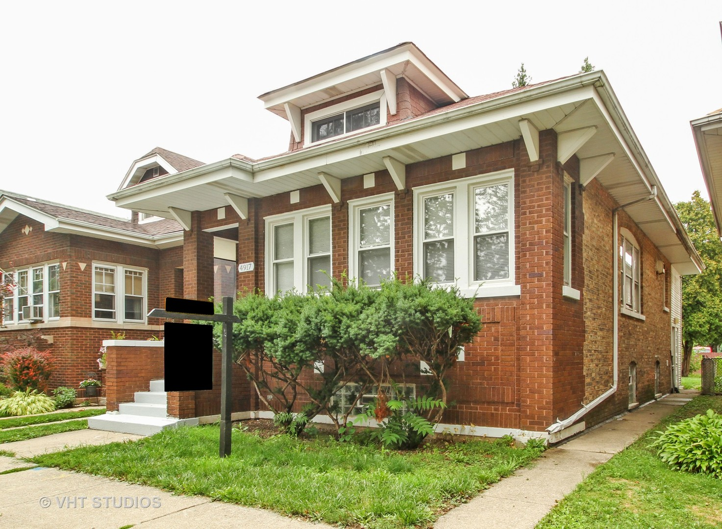 Property for sale at 4917 North Kostner Avenue, Chicago-CHI - Albany Park,  Il 60630