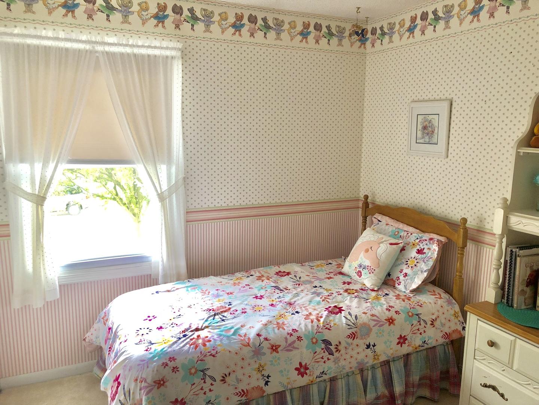 433 Karen Avenue Dekalb Il Single Family Home Property