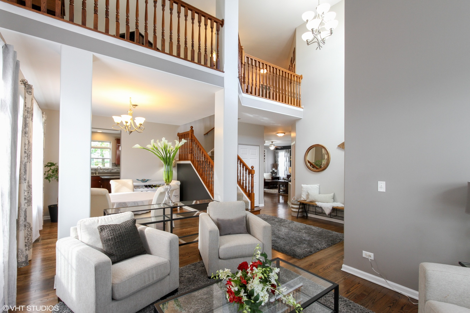 north bloomfield single guys Locate the best west bloomfield real estate for sale below named one of  america's best small cities and referred to as the lake township of oakland.
