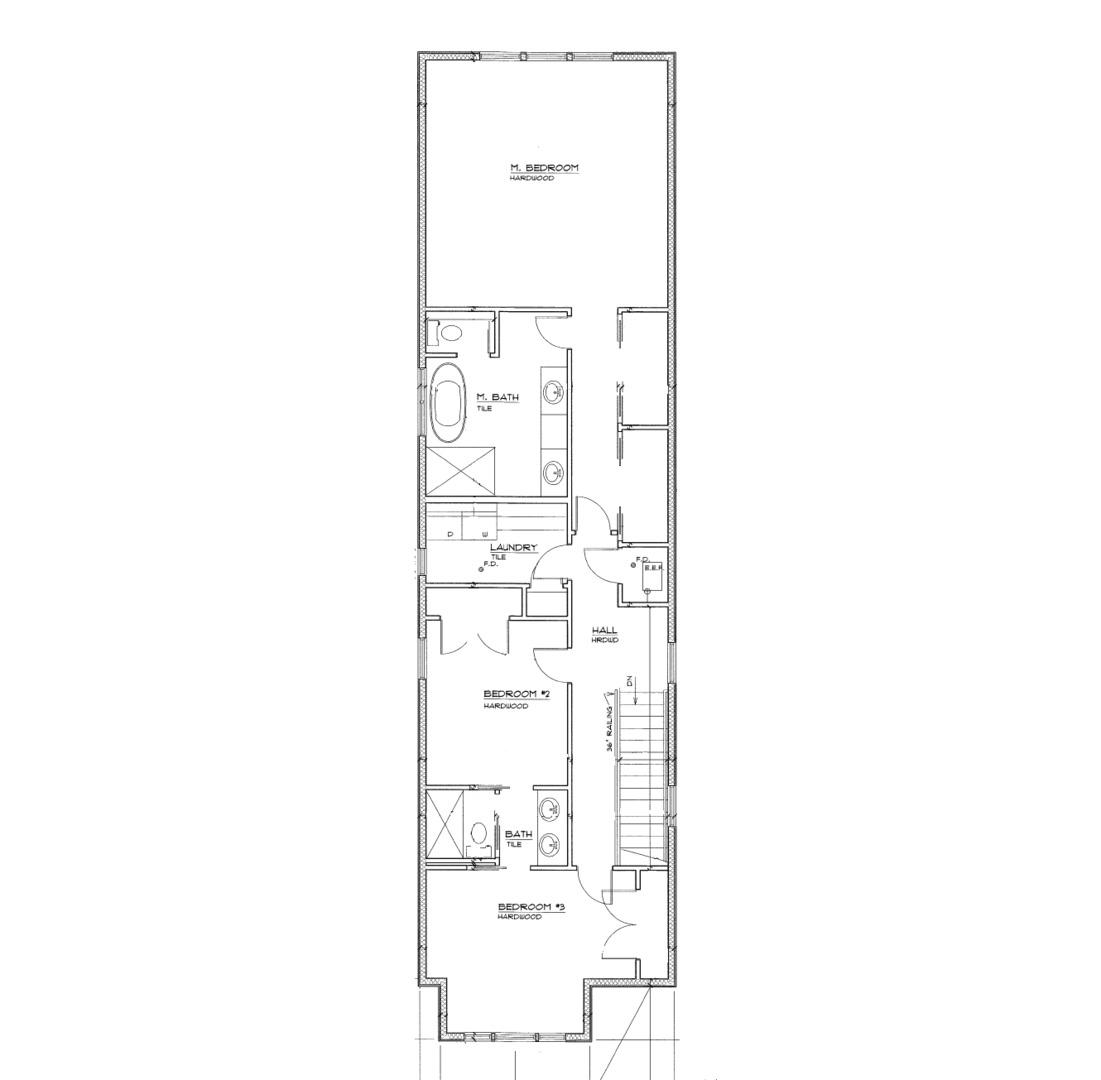 Hd 1536589908682 mls 2nd floor layout 1847
