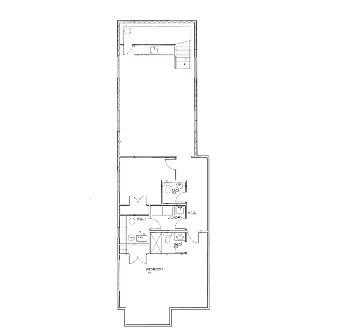 Hd 1536589908830 mls basement layout 1847
