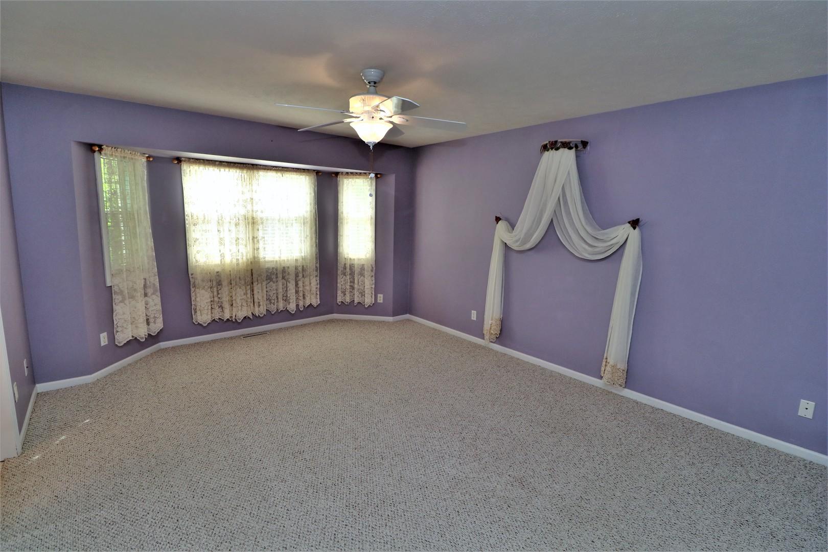 509 Royal Avenue Belvidere Il Single Family Home